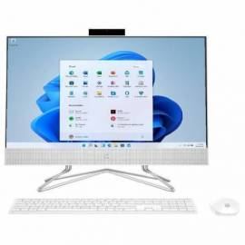 "Funda Tablet Ngs Slim 7"" 8"" Negra Codexkit"