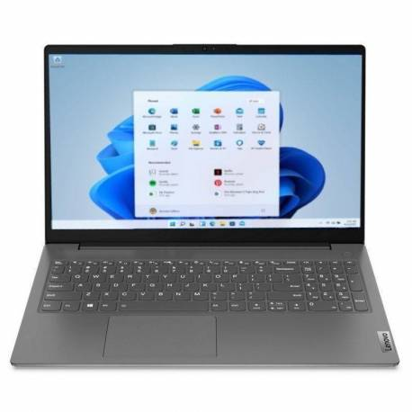 Receptor Hdmi Via Rj45 Level One Hdspider Hasta 60 Metros