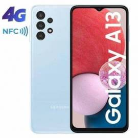 Cable Fibra Optica Multimodo Lc/lc 62,5/125 Lsoh 2m Color Naranja