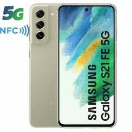 Cable Fibra Optica Multimodo Lc/lc 62,5/125 Lsoh 10m Color Naranja