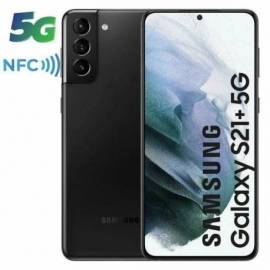 Mouse Logitech Wireless Gaming G602 Wireless Gaming Mouse P/n:910:003823