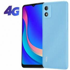 Altavoces Logitech Z200 Color Snow White P/n:980-000811