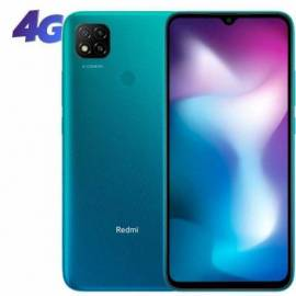 Altavoces Logitech Z150 Color Midnight Black P/n:980-000814