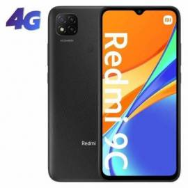 Altavoces Logitech Z150 Color Snow White P/n:980-000815