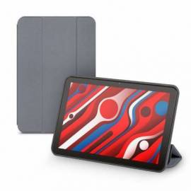 "Monitor 21.5"" Vga Philips 223v5lsb Fhd 1920x1080 5ms 200cd/m2 10m:1 Negr..."