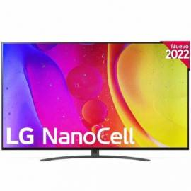 Software No Problem Modulo Contabilidad Orca