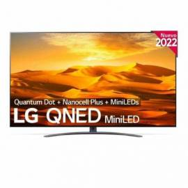 Software No Problem Segunda Mano Version Basica Orca