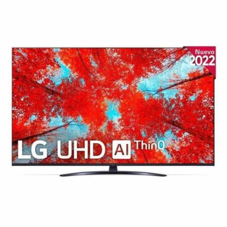 Teclado Gaming Keep Out F90s 3 Perfiles - 8 Intercambiables Cable 2m Nylon