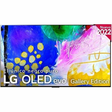 Memoria Usb 64gb Kingston Dtig4/64gb Usb3.0