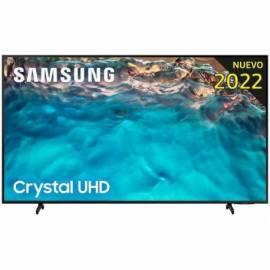 Headset Gaming Keepout 7.1 Hx8