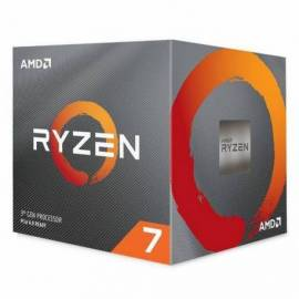 Altavoces 2.0 Mars Gaming Ms1 10w Rms Vibro-subwoofer Color Negro Y Rojo