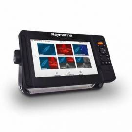 Sai Riello Net Power - Npw 1000 Va / 600w - 10` Line Interactive 4 X Ie...