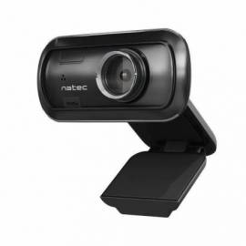 Sai Riello Net Power - Npw 1500 Va / 900w - 10` Line Interactive 6 X Ie...