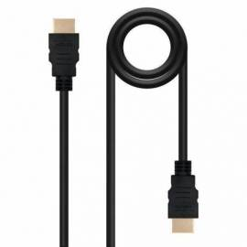Latiguillo De Red Equip 625463 - Rj-45 - U/utp - Categoria 6 - 0.25 Metr...