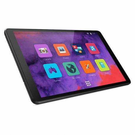"Funda Mas Teclado Approx Para Tablets De 9.7""a 10.1"" Bluetooth Color Negro"