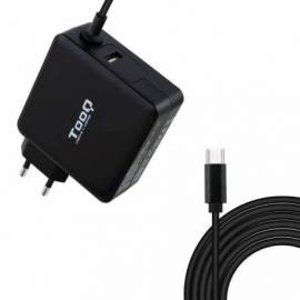 Altavoces 2.1 Mars Gaming Ms2 20w Rms Usb , 5 Speakers (2xvibro) Vibro-...