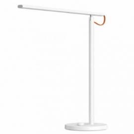 "Libro Electronico Billow Multimedia Pantalla De 7"" Tft Color Negro"