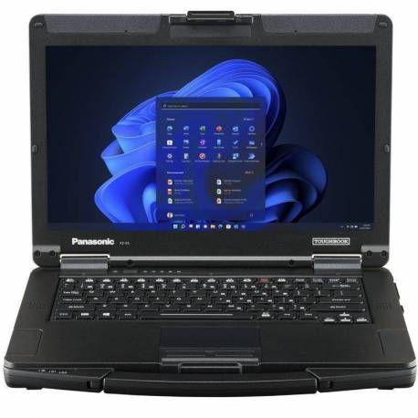 "Mochila Gaming Keep Out Bk7 Para Portatiles 15,6"" Con Multiples Bolsillo..."
