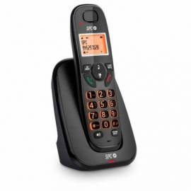 "Monitor 24.0"" Hdmi Vga Philips 246v5lhab Fhd 1920x1080 5ms Altavoces 2x2w"