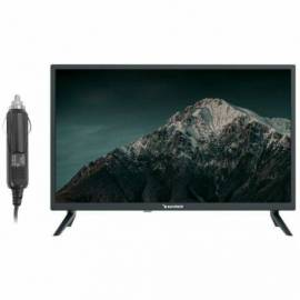 Pack Teclado Y Mouse Mars Gaming Zeus Mcpze1 Edicion Color Blanco Y Negr...