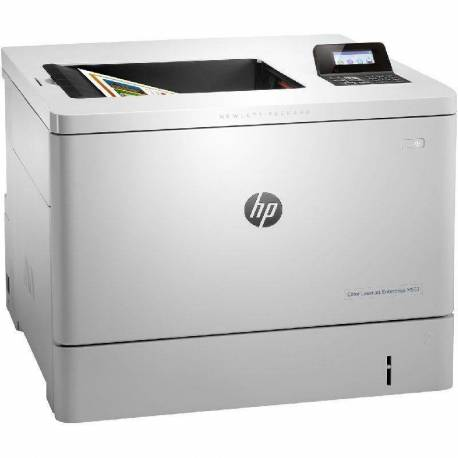 "Funda De Tablet Leotec 9"" Tipo Libro Adaptable A Todas Las Tablets De 7""..."