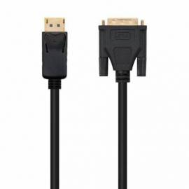 Aceite Lubricante Wd40 500ml