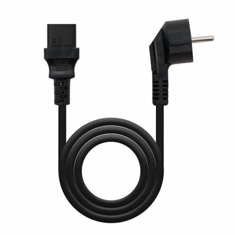 Flexible Wd40 400ml