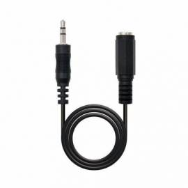Lubricante All Conditions 250ml Wd40