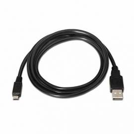 Cera Y Brillo 400ml Wd40