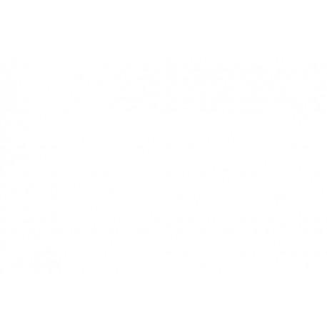 Latiguillo Apantallado S/ftp Categoria 6 Libre Halogenos 50m Color Blanc...