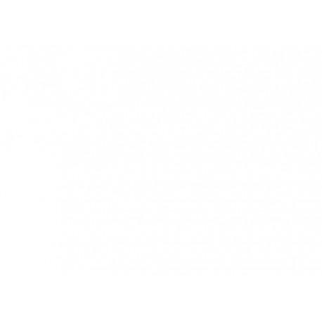 "Monitor 32"" Hdmi Dp Vga Samsung C32f391 Curvo Va 1800r Fhd 1920x1080 4ms..."