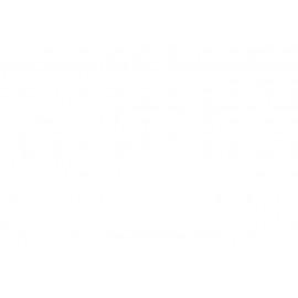 Proyector Optoma 3d Ml330 Grey 3200 Lumens 1280x800 Wxga 20000:1 Hdmi+mh...