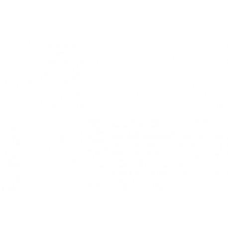 Kaspersky Anti-virus - 5 Equipos 2 Años Licencia Renovación **licencia E...