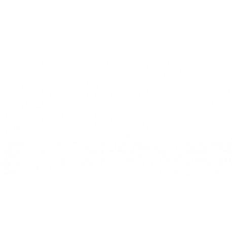 Altavoz Inalámbrico Billow Zx9 Grey Sistema Stereo 2.0 Bluetooth 4.1 Pot...