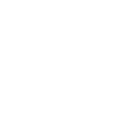 Software No Problem Bar&rest Comanda Ilimitada