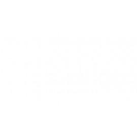 Software No Problem Bar&rest Barra