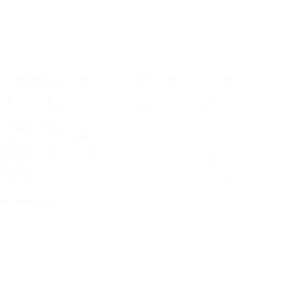 Software No Problem Bar&rest Barra Ilimitada