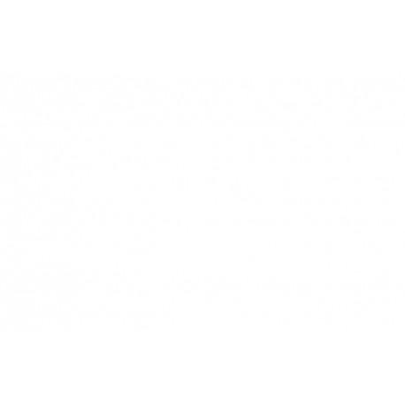Software No Problem Bar&rest Cocina Ilimitada