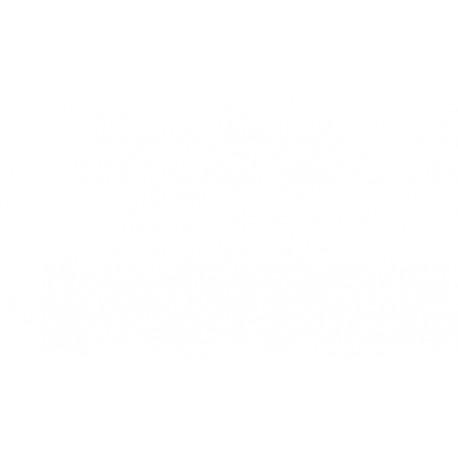 Cartucho Filamento Abs Color Yellow Cyber 600gr Para Impresoras Xyz Dav...