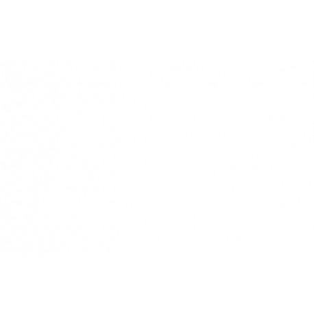 Cartucho Filamento Abs Color Neon Yellow 600gr Para Impresoras Xyz Davi...