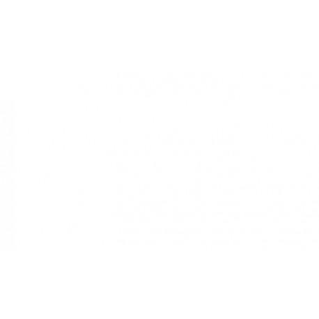 Latiguillo Apantallado S/ftp Categoria 6a/10g Pimf Losh 3m Color Gris