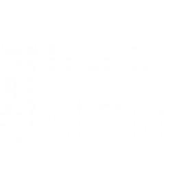 Cartucho Filamento Pla Color Clear Red Para Impresoras Xyz
