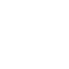 Bobina Filamento Pla Color Black 600gr Para Impresoras Xyz Modelos: Juni...