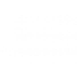 Bobina Filamento Pla Color Clear Green 600gr Para Impresoras Xyz Modelos...