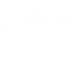 Bobina Filamento Pla Color Clear Red 600gr Para Impresoras Xyz Modelos: ...