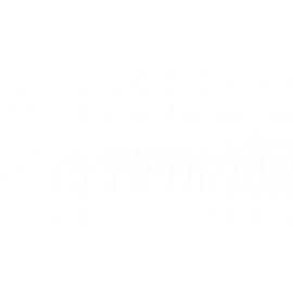 Bobina Filamento Pla Color Gold 600gr Para Impresoras Xyz Modelos: Junio...