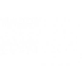 """Headset Logitech Stereo H151 Microfono Control De Volumen Jack 3.5"""" P..."""
