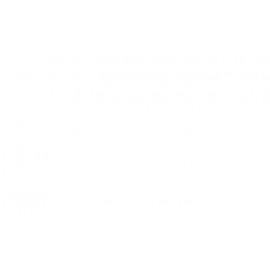 Altavoz Conceptronic Bluetooth Apollyon Color Rojo Reproduce Mp3 Desde ...