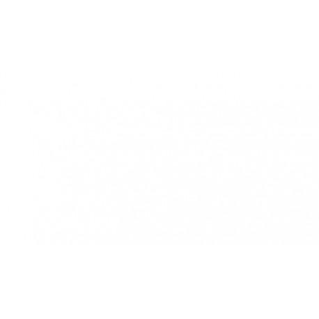 Microcadena Hifi Pioneer X-pm32 - Bluetooth - 2x75w Rms - Cd - Radio Fm ...