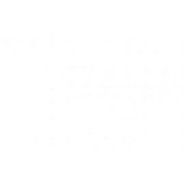 Impresora 3d Xyz Da Vinci Super Pro Usb/wifi Compatible Con Filamentos D...